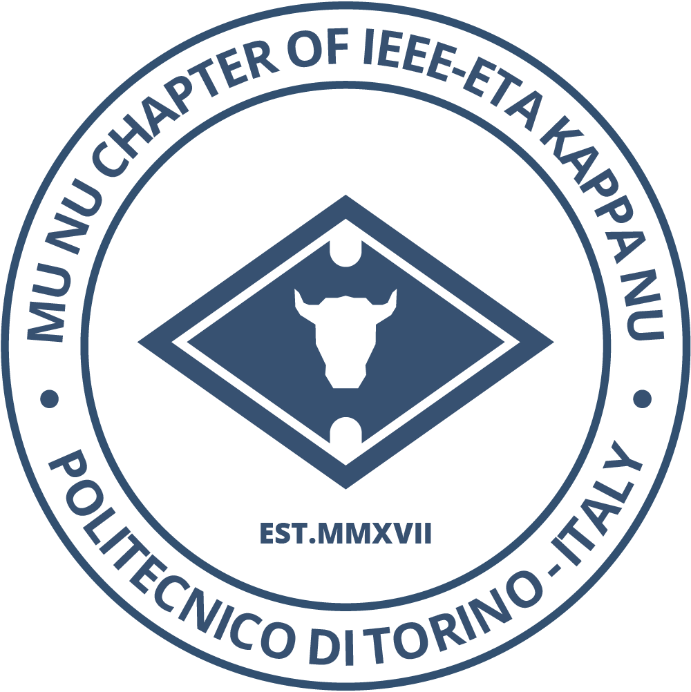 hkn_logo_blu