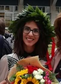 Ilaria_botticelli