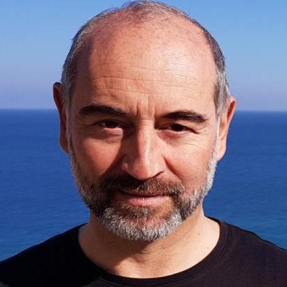 LorenzoGalleaninew